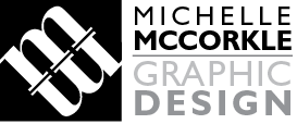 Michelle McCorkle Design